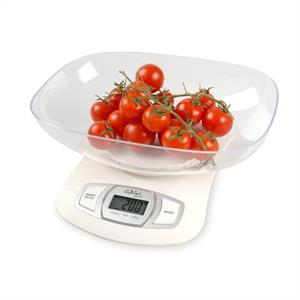 digital scales bathroom scales digital pocket scales kitchen
