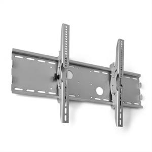 Universal TV Bracket Tilting Wall Mount - Fits 32 Inch - 63 Inch LED LCD Plasma Screens