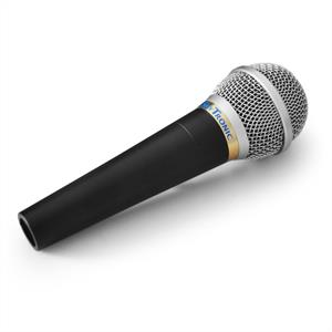 Professional Durable Microphone - DJ PA Disco
