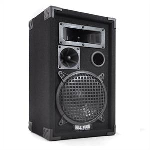 "Hollywood-DJ-Pro-10"" Passive PA Speaker 400W"