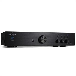 Auna AV2-CD508 Home Audio HiFi Stereo Amplifier 600W