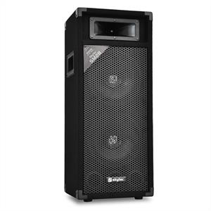 Skytec SM28 2-Way DJ PA Bass Speaker 500W