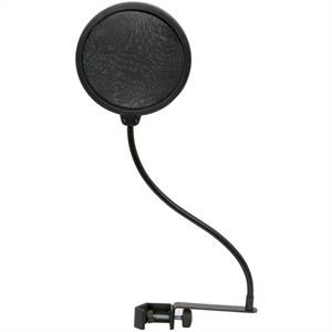 Chord 188.004 Pop Up Microphone Shield 5