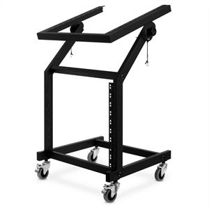 Auna Portable Rack Stand 19