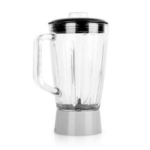 Klarstein Carina Blender Jar Attachment 800W 1.5L