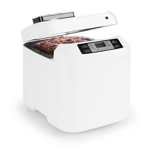 Klarstein Country Bread Maker 800g White