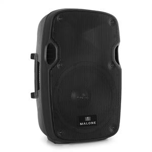 Malone Active PA Speaker 10