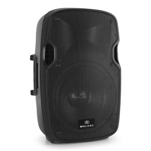 Malone PW-2912A Active PA Speaker 12