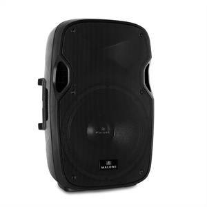 Malone PW-2915 Active PA Speaker 15