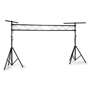 Lightcraft Lighting Stand Crossbar 100kg Load Capacity
