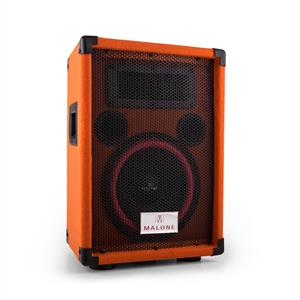 Malone Beatamine-C PA Speakers 20cm 8