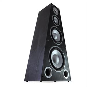 LTC SP-800 4-way Pyramid design Hi-Fi Speaker