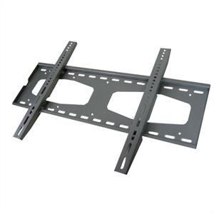 Universal LCD & Plasma TV Wall Mount Bracket -30 to 63""