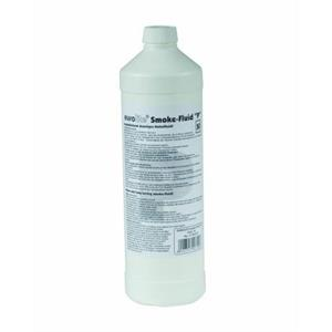 Eurolite Disco Fog Fluid - for all fog machines!