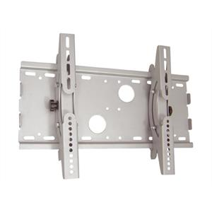 "PLASMA & LCD TV Wall Mount - tiltable - 23-37"" Diagonal"