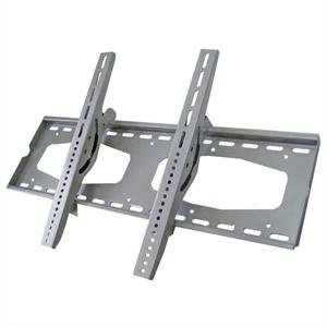 Universal LCD TFT & Plasma Television Support - 15° Tilting