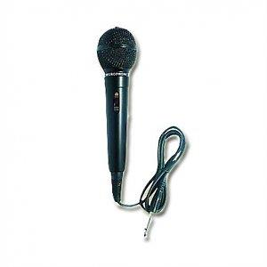 Dynamic Karaoke Microphone DMM-1280